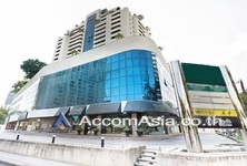 For Rent Retail Space 335.6 sqm in Bangkok, Central, Thailand