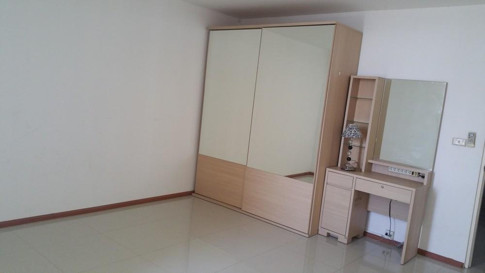 เจ. ซี. ทาวเวอร์ - ขาย หรือ เช่า คอนโด 2 ห้องนอน วัฒนา กรุงเทพฯ | Ref. TH-RXDBSERL
