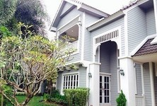 For Sale 4 Beds コンド in San Kamphaeng, Chiang Mai, Thailand