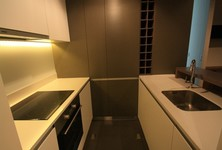 For Sale or Rent 1 Bed コンド in Khlong San, Bangkok, Thailand