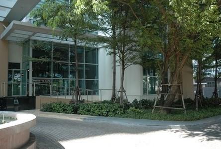 For Rent Office 131.6 sqm in Khlong San, Bangkok, Thailand