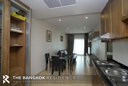 For Rent 1 Bed Condo Near BTS Ari, Bangkok, Thailand