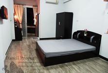 ขาย หรือ เช่า คอนโด 1 ห้องนอน บางแค กรุงเทพฯ