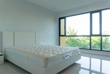For Sale 1 Bed Condo in Mueang Chiang Mai, Chiang Mai, Thailand