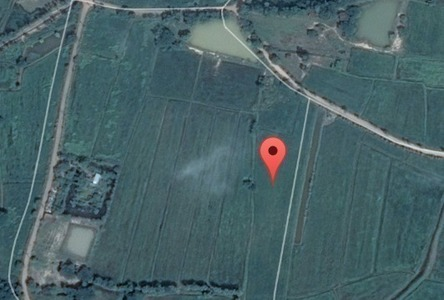For Sale Land 6-2-0 rai in Mueang Maha Sarakham, Maha Sarakham, Thailand