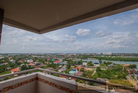 For Sale 2 Beds コンド in Pak Kret, Nonthaburi, Thailand