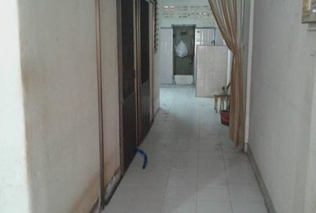 For Sale 2 Beds Townhouse in Thung Song, Nakhon Si Thammarat, Thailand