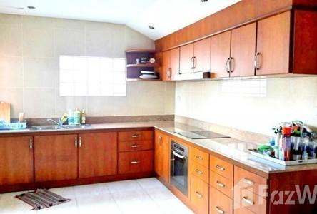 Продажа: Дом с 3 спальнями в районе Bang Lamung, Chonburi, Таиланд
