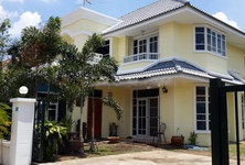 For Sale 4 Beds House in Lam Luk Ka, Pathum Thani, Thailand