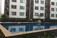 For Rent 1 Bed コンド in Lat Phrao, Bangkok, Thailand
