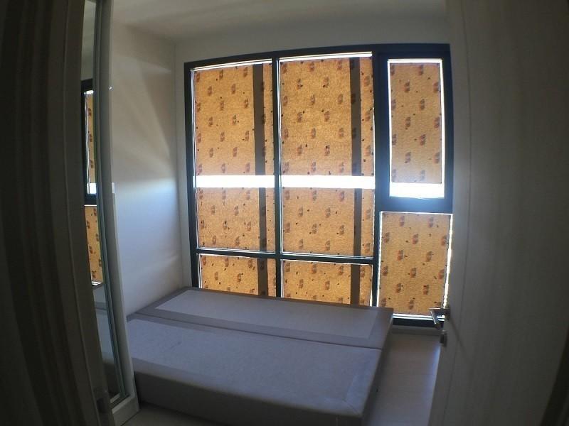 ริทึ่ม สุขุมวิท 42 - ขาย คอนโด 2 ห้องนอน ติด BTS เอกมัย | Ref. TH-ESQPLCZW