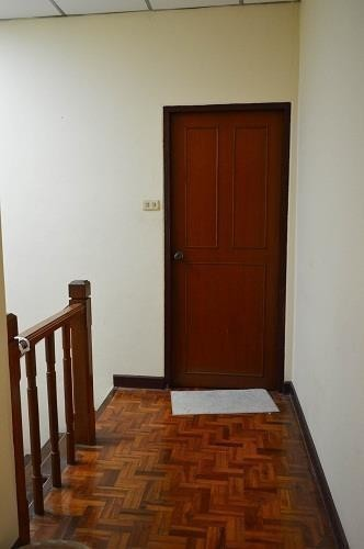For Sale 2 Beds タウンハウス in San Sai, Chiang Mai, Thailand | Ref. TH-MOFAYRJZ