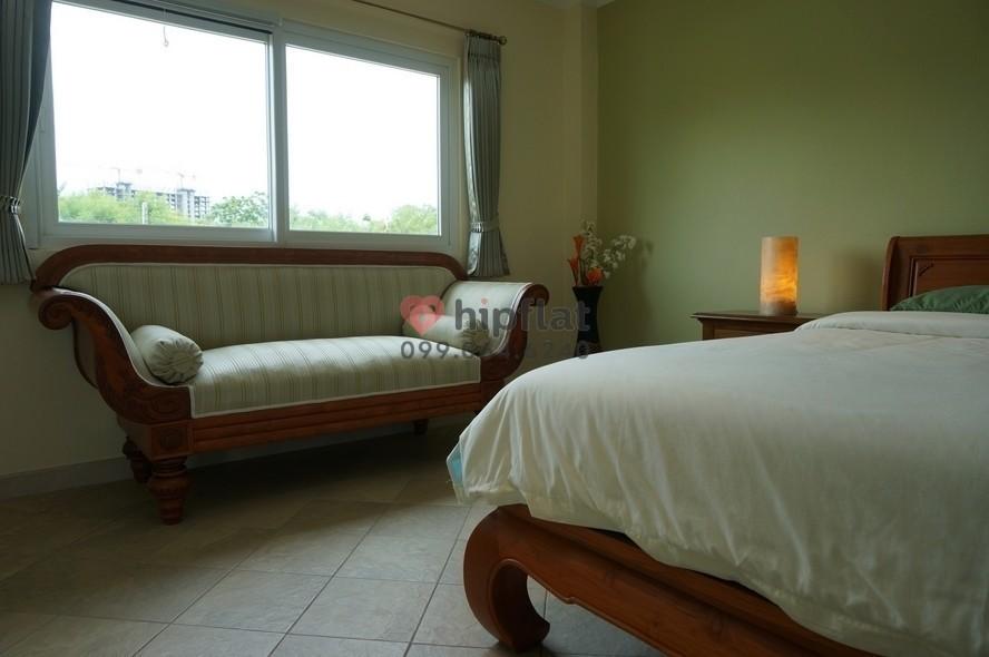 ขาย หรือ เช่า บ้านเดี่ยว 4 ห้องนอน บางละมุง ชลบุรี | Ref. TH-QGFHNHQB