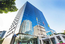 В аренду: Офис 137.75 кв.м. в районе Bangkok, Central, Таиланд