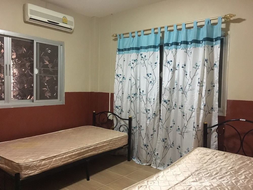 ให้เช่า บ้านเดี่ยว 4 ห้องนอน เมืองขอนแก่น ขอนแก่น | Ref. TH-PGVUGUPJ