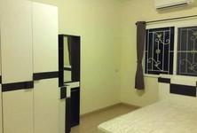 ให้เช่า คอนโด 4 ห้องนอน สะพานสูง กรุงเทพฯ