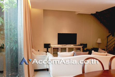 For Sale 4 Beds Townhouse in Bangkok, Central, Thailand