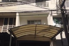 For Rent 4 Beds コンド in Bueng Sam Phan, Phetchabun, Thailand
