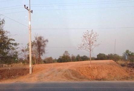 Продажа: Кондо в районе Bueng Sam Phan, Phetchabun, Таиланд