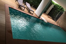 For Sale or Rent 1 Bed Condo in Thung Khru, Bangkok, Thailand