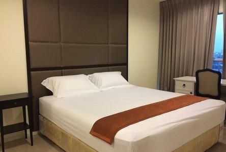 ขาย คอนโด 2 ห้องนอน คลองเตย กรุงเทพฯ