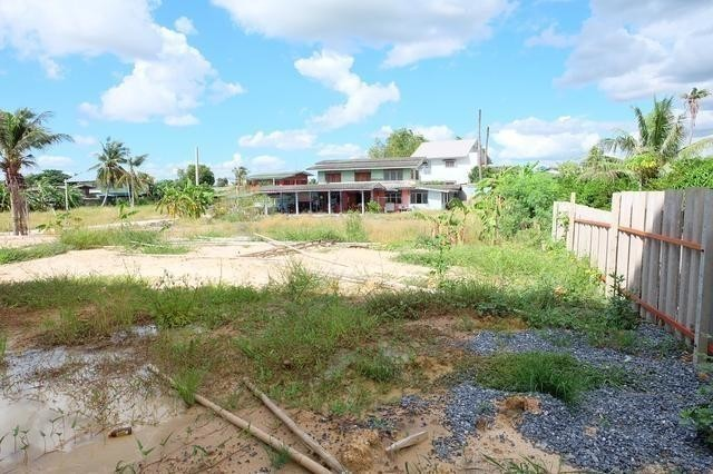For Sale Land 119 sqwa in Bang Bua Thong, Nonthaburi, Thailand | Ref. TH-YGNXWUZL