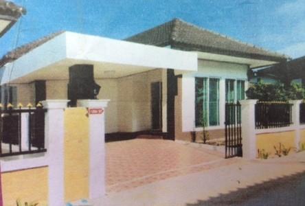 В аренду: Дом с 2 спальнями в районе Mueang Nong Khai, Nong Khai, Таиланд