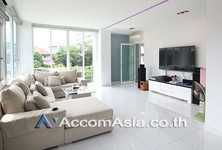 For Sale 5 Beds House in Bangkok, Central, Thailand