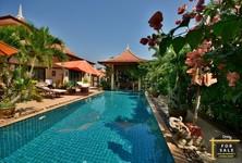 For Sale 7 Beds 一戸建て in Sam Roi Yot, Prachuap Khiri Khan, Thailand