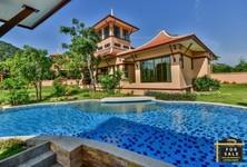 For Sale 3 Beds 一戸建て in Sam Roi Yot, Prachuap Khiri Khan, Thailand