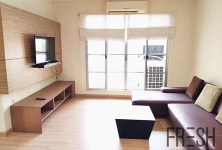 For Rent 3 Beds Condo Near BTS Asok, Bangkok, Thailand