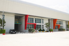 For Sale or Rent Warehouse 1,250 sqm in Bang Phli, Samut Prakan, Thailand