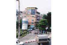 Продажа: Шопхаус 600 кв.м. в районе Bang Khae, Bangkok, Таиланд