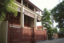 For Sale 3 Beds 一戸建て in Watthana, Bangkok, Thailand