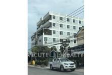 Продажа: Кондо с 80 спальнями в районе Bang Phli, Samut Prakan, Таиланд