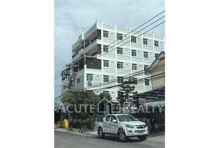 For Sale 80 Beds Condo in Bang Phli, Samut Prakan, Thailand
