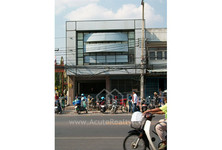 For Sale Office 500 sqm in Lat Phrao, Bangkok, Thailand