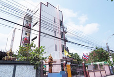 Продажа: Кондо 428 кв.м. в районе Mueang Samut Prakan, Samut Prakan, Таиланд