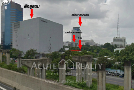 For Sale 3 Beds 一戸建て in Chatuchak, Bangkok, Thailand