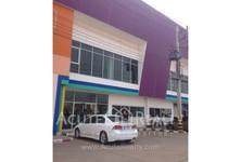 For Rent Warehouse 530 sqm in Mueang Samut Sakhon, Samut Sakhon, Thailand
