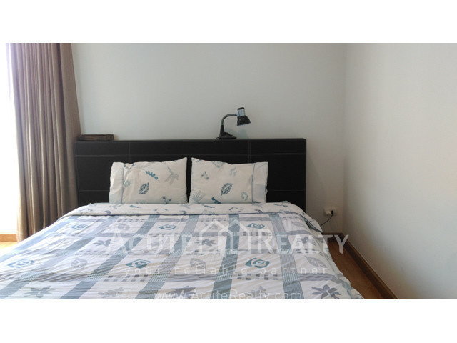 the alcove 49   for sale or rent 3 beds condo in watthana