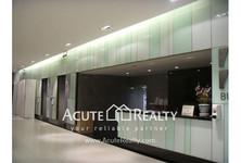 В аренду: Офис 124 кв.м. в районе Watthana, Bangkok, Таиланд