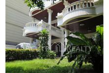 For Rent 4 Beds 一戸建て in Watthana, Bangkok, Thailand