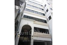 В аренду: Офис 65 кв.м. в районе Bang Rak, Bangkok, Таиланд