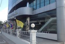В аренду: Склад 720 кв.м. в районе Bang Phli, Samut Prakan, Таиланд