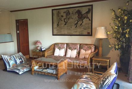 Продажа: Кондо с 3 спальнями в районе Cha Am, Phetchaburi, Таиланд