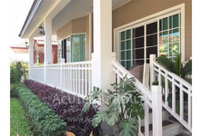 For Sale 2 Beds 一戸建て in Mae Rim, Chiang Mai, Thailand