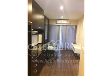 For Rent 2 Beds コンド in Mueang Chiang Mai, Chiang Mai, Thailand
