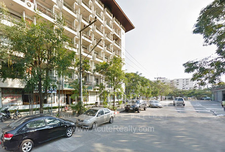 For Sale or Rent コンド 48 sqm in Mueang Chiang Mai, Chiang Mai, Thailand