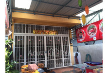 For Sale or Rent 3 Beds Shophouse in San Kamphaeng, Chiang Mai, Thailand